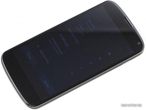 http://t3n.de/news/wp-content/uploads/2012/10/LG-Nexus-4-front-595x449.jpeg