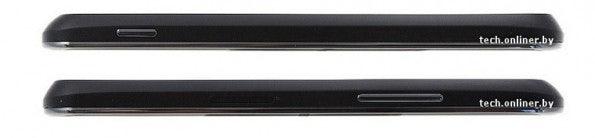 http://t3n.de/news/wp-content/uploads/2012/10/LG-Nexus-4-sides-595x138.jpg