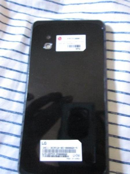 http://t3n.de/news/wp-content/uploads/2012/10/LG_Nexus_back-2.jpeg