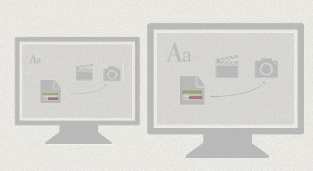 """""""Visuelle Dropbox"""": CanvasDropr bringt Online-Collaboration in Echtzeit"""