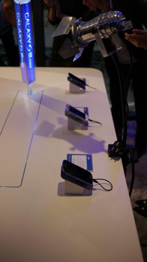 http://t3n.de/news/wp-content/uploads/2012/10/P1010474.jpg