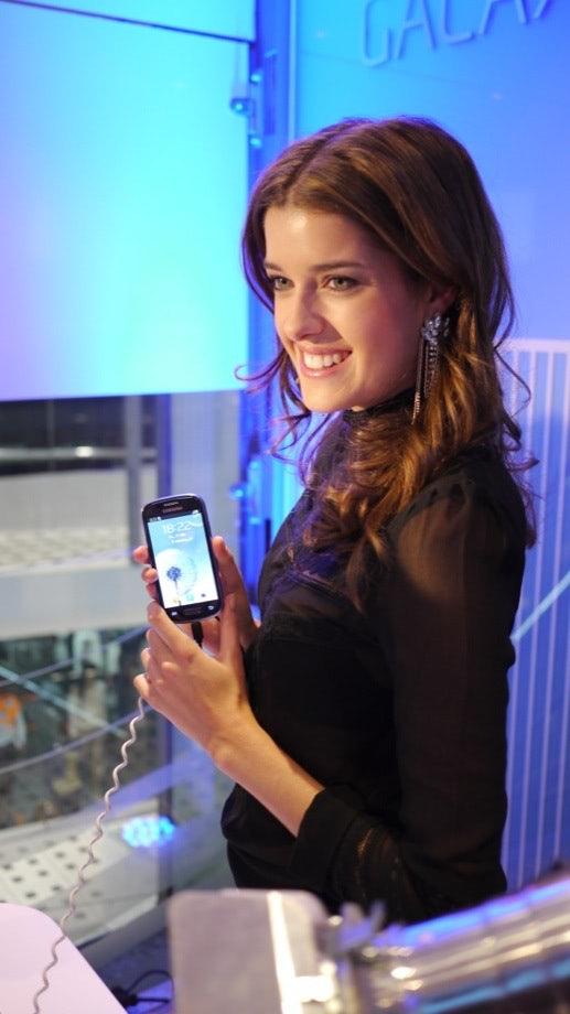 http://t3n.de/news/wp-content/uploads/2012/10/P1010498.jpg