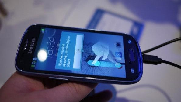 http://t3n.de/news/wp-content/uploads/2012/10/P1010512-595x334.jpg