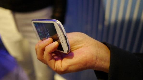 http://t3n.de/news/wp-content/uploads/2012/10/P1010526-595x334.jpg