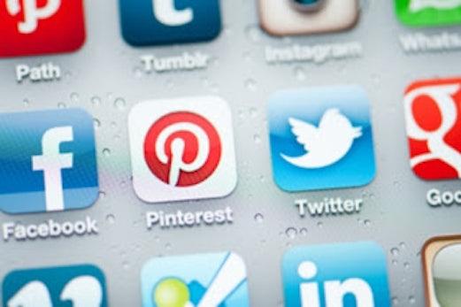 Nach Instagrams Twitter-Bruch: Pinterest öffnet sich für Twitter