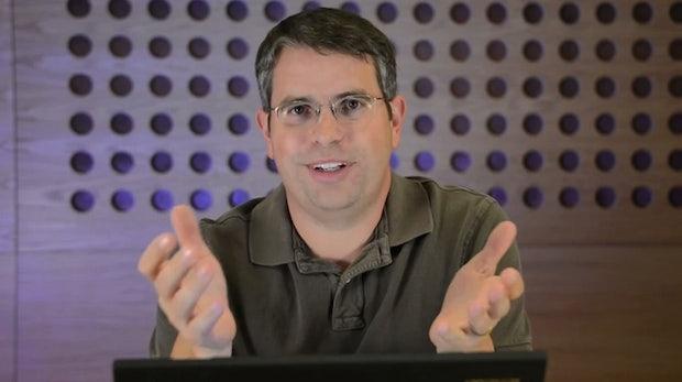 Linkbuilding: Was erlaubt Google, was nicht? Hier sind die Antworten