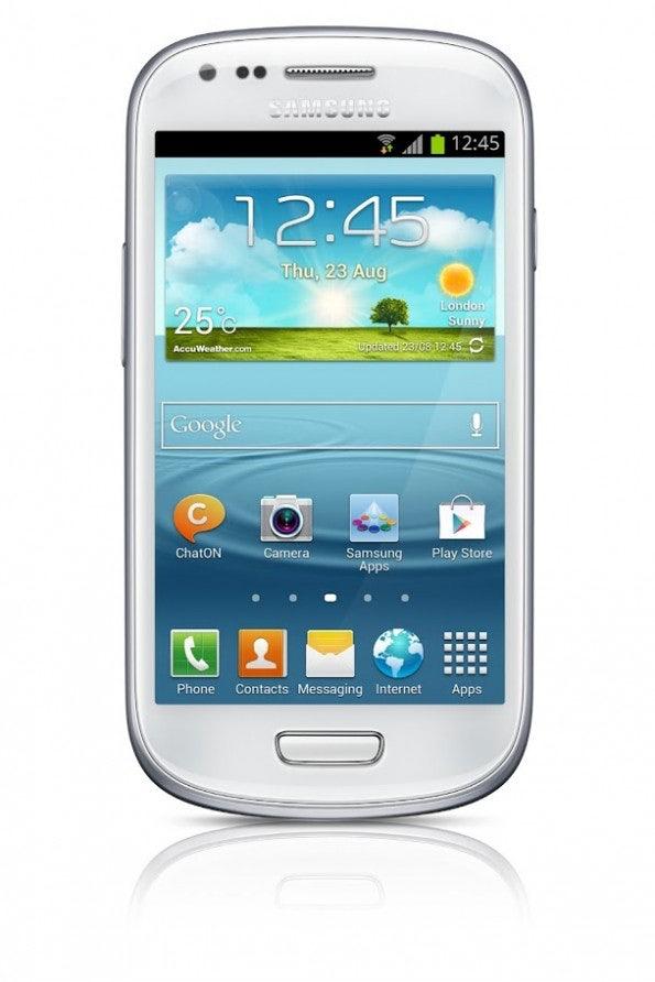 http://t3n.de/news/wp-content/uploads/2012/10/Samsung-GALAXY-S3-mini-Product-Image1-595x892.jpeg