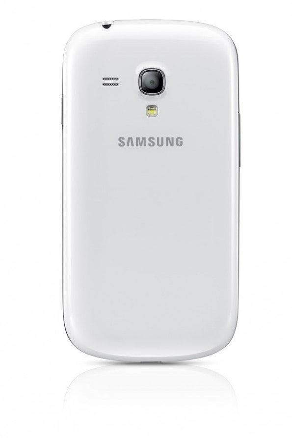 http://t3n.de/news/wp-content/uploads/2012/10/Samsung-GALAXY-S3-mini-Product-Image3-595x892.jpeg