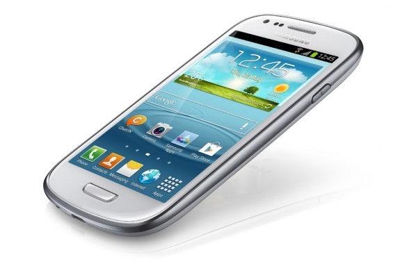 http://t3n.de/news/wp-content/uploads/2012/10/Samsung-GALAXY-S3-mini-Product-Image4-595x396.jpeg
