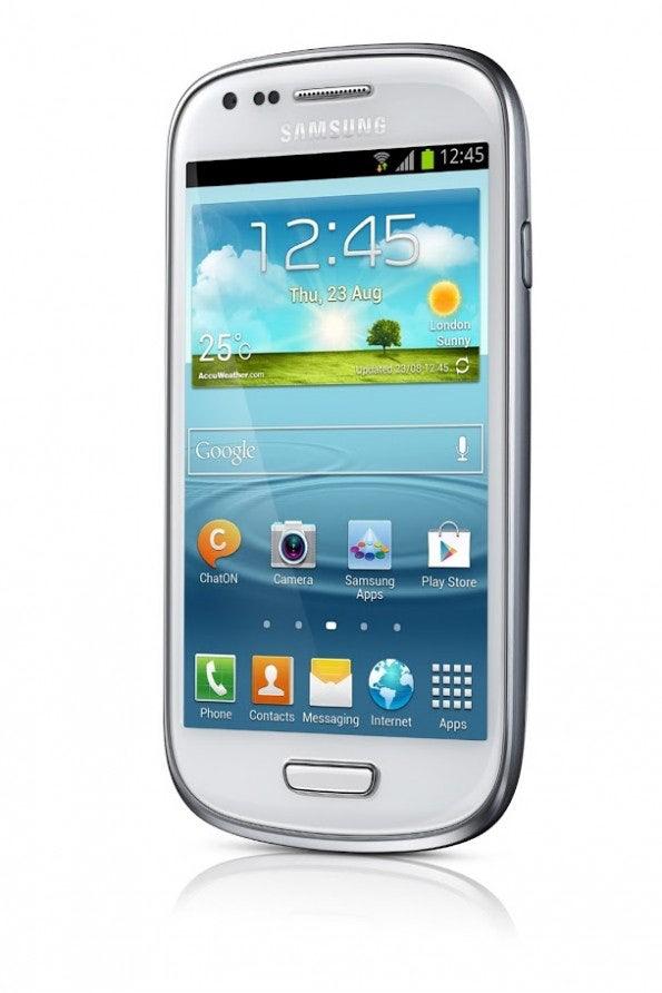 http://t3n.de/news/wp-content/uploads/2012/10/Samsung-GALAXY-S3-mini-Product-Image5-595x892.jpeg