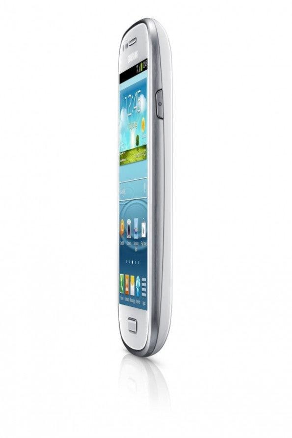 http://t3n.de/news/wp-content/uploads/2012/10/Samsung-GALAXY-S3-mini-Product-Image6-595x892.jpeg