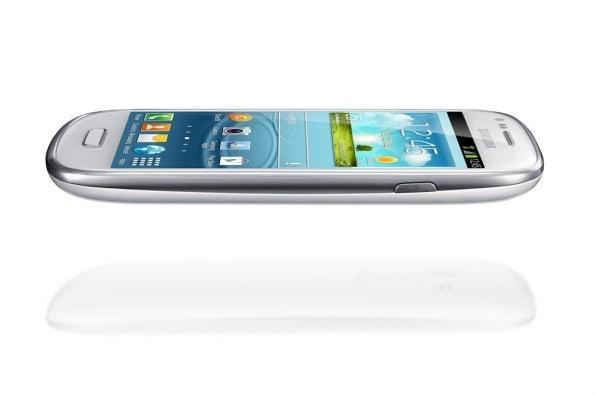 http://t3n.de/news/wp-content/uploads/2012/10/Samsung-GALAXY-S3-mini-Product-Image8-595x396.jpeg
