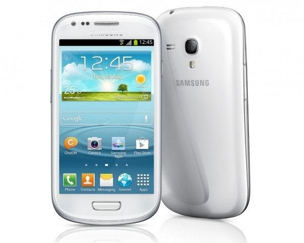 http://t3n.de/news/wp-content/uploads/2012/10/Samsung-galaxy-s3-mini-view-595x477.jpg