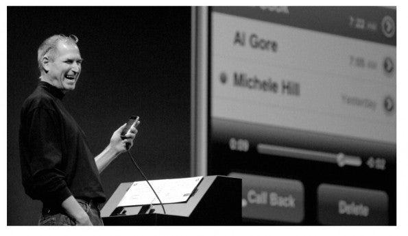 http://t3n.de/news/wp-content/uploads/2012/10/Steve-Jobs-Apple-todestag-00-595x345.jpg