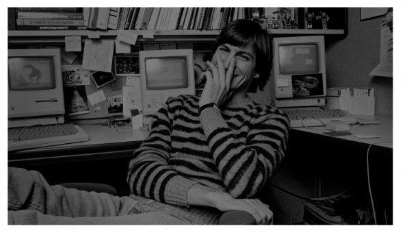 http://t3n.de/news/wp-content/uploads/2012/10/Steve-Jobs-Apple-todestag-07-595x343.jpg