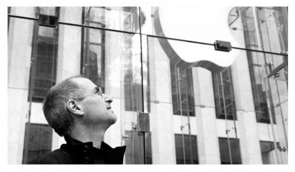 http://t3n.de/news/wp-content/uploads/2012/10/Steve-Jobs-Apple-todestag-19-595x348.jpg