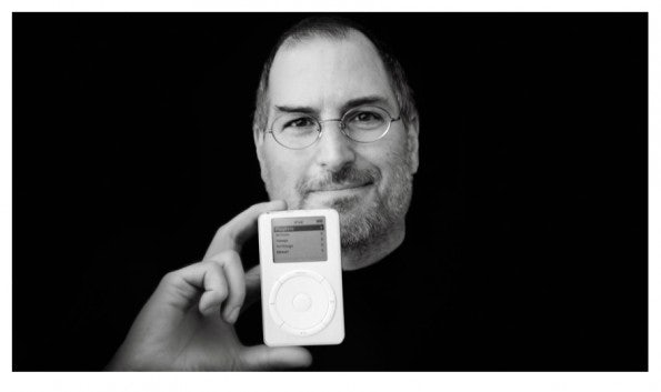 Der Tod von Steve Jobs berührte die gesamte Industrie.