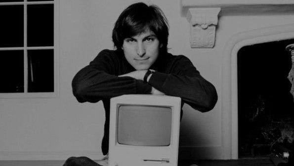 http://t3n.de/news/wp-content/uploads/2012/10/Steve-Jobs-Apple-todestag-39-595x337.jpg