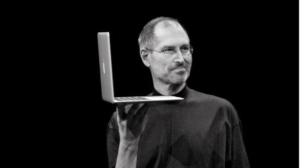 http://t3n.de/news/wp-content/uploads/2012/10/Steve-Jobs-Apple-todestag-46-595x333.jpg
