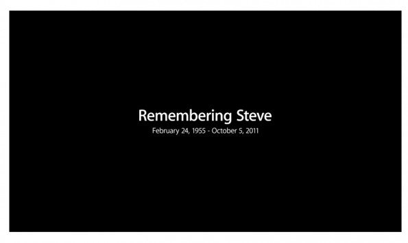 http://t3n.de/news/wp-content/uploads/2012/10/Steve-Jobs-Apple-todestag-50-595x355.jpg