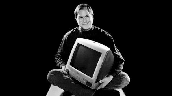 http://t3n.de/news/wp-content/uploads/2012/10/Steve-Jobs-Apple-todestag-52-595x333.jpg