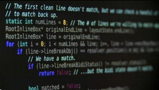 Apple, Facebook, Google & Co starten offene Plattform für Webentwickler