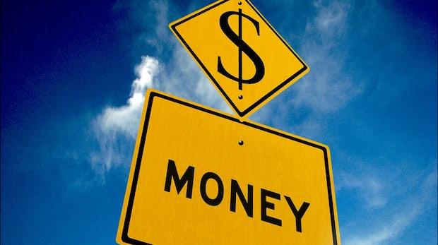 Mobile Payment: Diese Dienste wollen es alltagstauglich machen