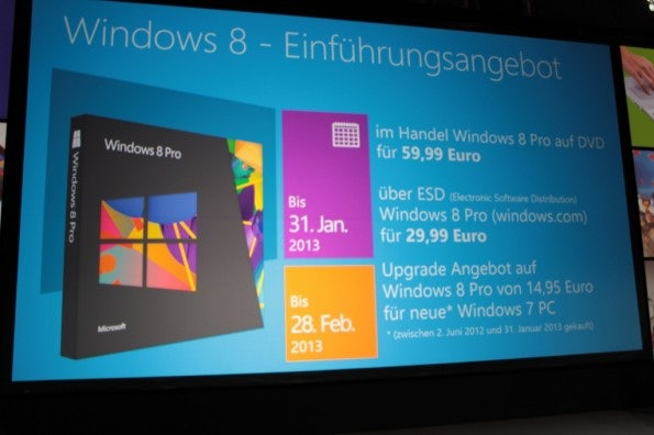 http://t3n.de/news/wp-content/uploads/2012/10/Windows-8-Marktstart_4225-595x396.jpg