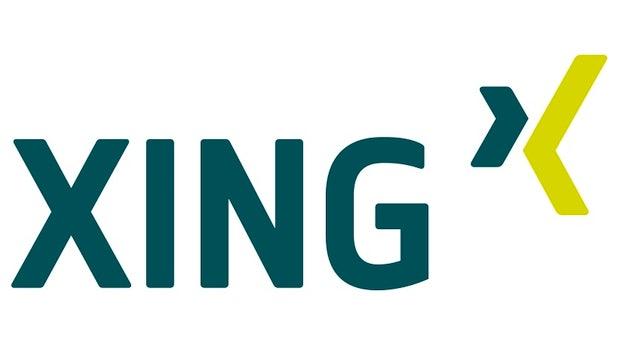 Xing veröffentlicht neues Profil-Design: Portfolio statt Lebenslauf