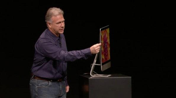 http://t3n.de/news/wp-content/uploads/2012/10/apple-imac-5mm-1-595x333.jpg