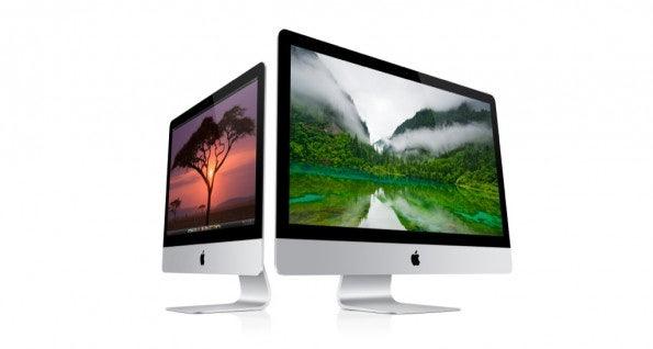 http://t3n.de/news/wp-content/uploads/2012/10/apple-imac-new-3-595x318.jpg