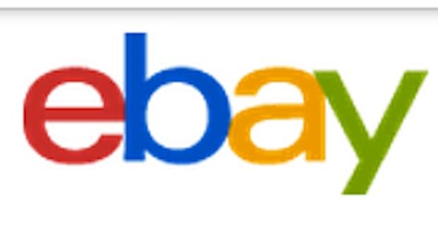 """""""Lifestyle Deals"""": Ebay greift mit eigenem Schnäppchen-Dienst Groupon an"""