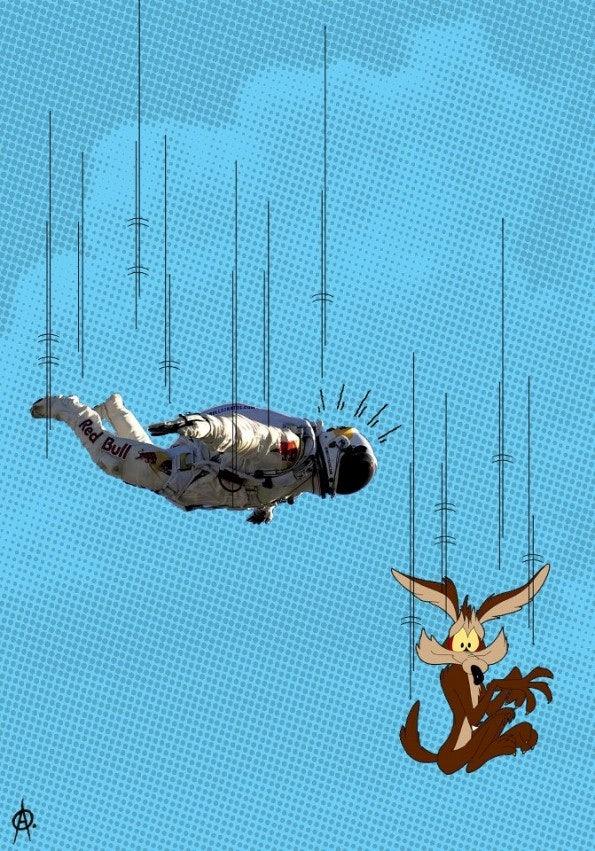 http://t3n.de/news/wp-content/uploads/2012/10/felix-baumgartner-coyote-595x851.jpeg