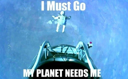 http://t3n.de/news/wp-content/uploads/2012/10/felix-baumgartner-hero.jpeg