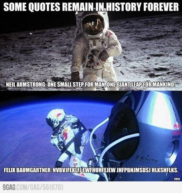 http://t3n.de/news/wp-content/uploads/2012/10/felix-baumgartner-neil-armstrong-595x633.jpeg