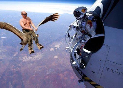 http://t3n.de/news/wp-content/uploads/2012/10/felix-baumgartner-putin.jpeg