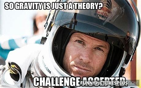 http://t3n.de/news/wp-content/uploads/2012/10/felix-baumgartner-red-bull-jump.jpeg