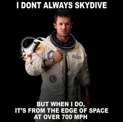 http://t3n.de/news/wp-content/uploads/2012/10/felix-baumgartner-skydive.jpeg