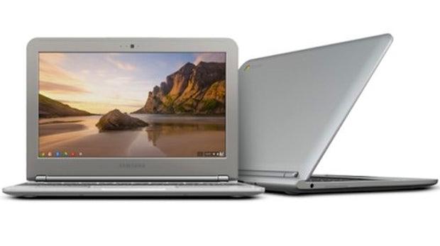 Google bringt neues Chromebook mit ARM-Prozessor zum Top-Preis