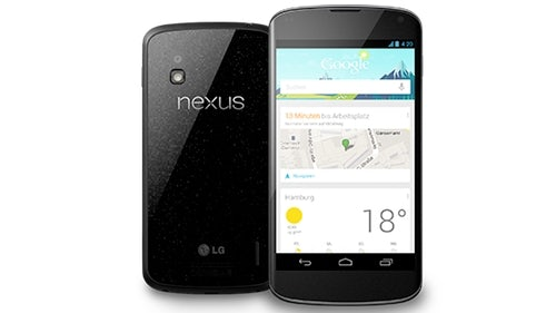 http://t3n.de/news/wp-content/uploads/2012/10/google-nexus-4-500-1.jpg