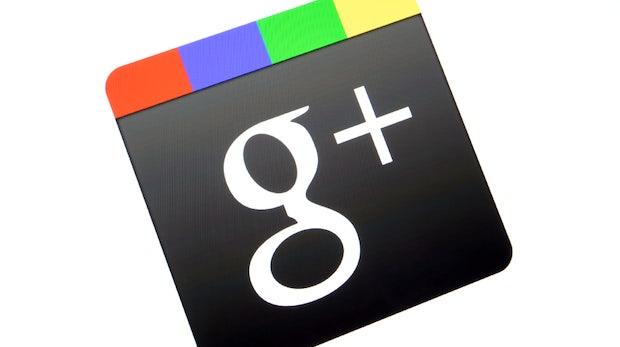 t3n-Linktipps: Payback ist nun auch in Passbook integriert und Google+ erlaubt GIFs als Profilbild