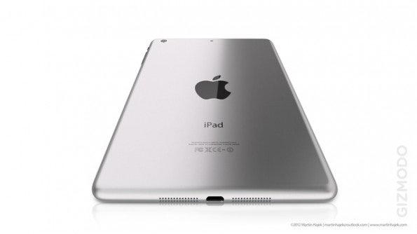 http://t3n.de/news/wp-content/uploads/2012/10/iPad-Mini-back-solver-595x334.jpg