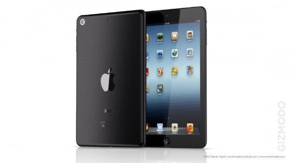 http://t3n.de/news/wp-content/uploads/2012/10/iPad-Mini-black-595x334.jpg