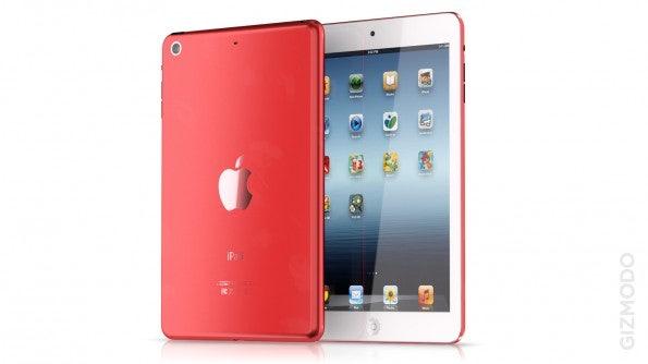 http://t3n.de/news/wp-content/uploads/2012/10/iPad-Mini-rot-595x334.jpg