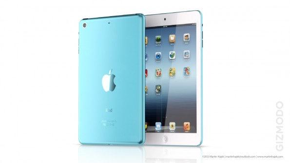 http://t3n.de/news/wp-content/uploads/2012/10/iPad-Mini-tuerkis-595x334.jpg