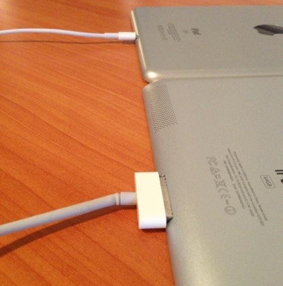 http://t3n.de/news/wp-content/uploads/2012/10/iPadmini_2.jpg