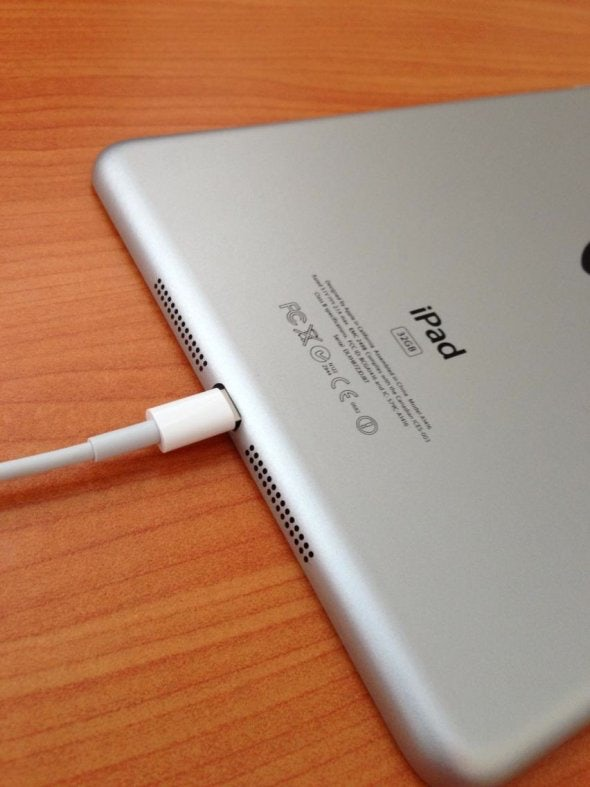 http://t3n.de/news/wp-content/uploads/2012/10/iPadmini_5.jpg