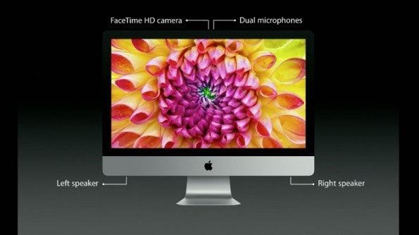 http://t3n.de/news/wp-content/uploads/2012/10/imac-5mm-screen-front-595x334.jpg