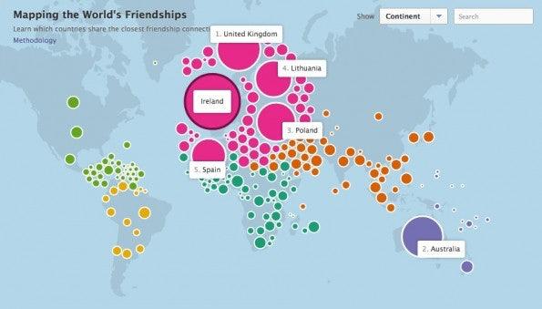 http://t3n.de/news/wp-content/uploads/2012/10/interaktive-facebook-weltkarte-irland-595x339.jpg