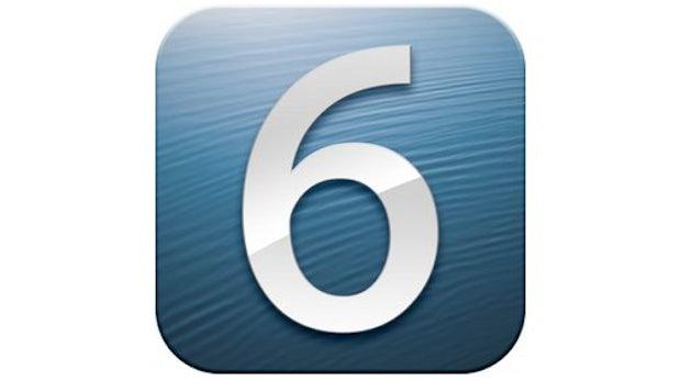 iOS 6: 7 versteckte Funktionen, die ihr kennen solltet